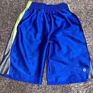 Xersion - Boys Size 6 - Athletic Shorts